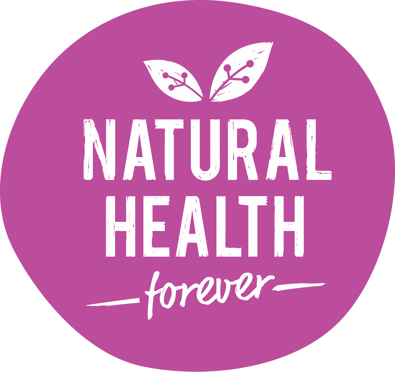 Natural Health Forever