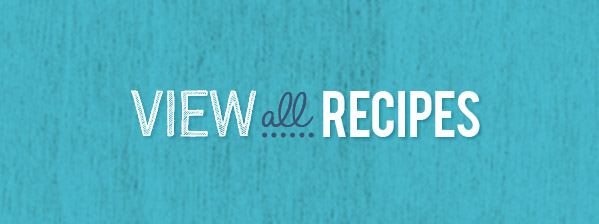 View All Recipes