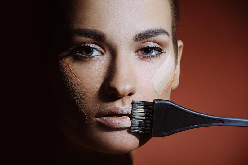 Skin Health Month