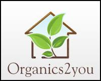 Organics2You