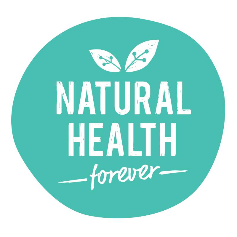 NHF_Logo_LoResRGB